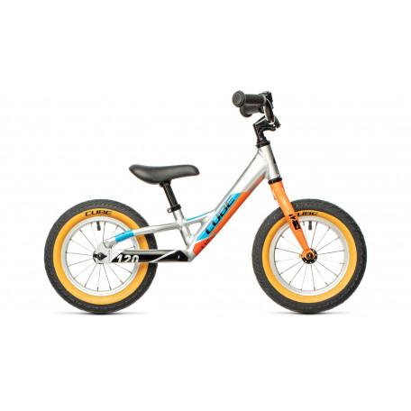 Велосипед детский CUBE CUBIE 120 WALK actionteam