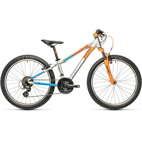 Велосипед детский CUBE ACID 240 actionteam