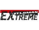 Veloman Extreme