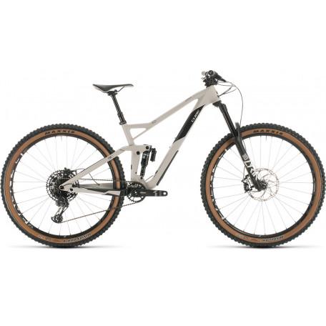 Stereo 150 C:62 Race 29  2020